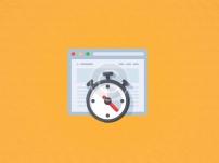 فرکانس به روزرسانی سایت شما و نرخ تبدیل
