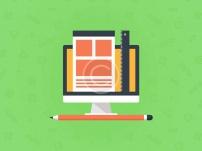 طراحی در تمام جنبه های آن: موضوعات مربوط به تجربه کاربر